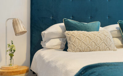 Chcesz kupić dobry materac 200×200 do swojego łóżka? Poznaj zalety materacy Curem .reg